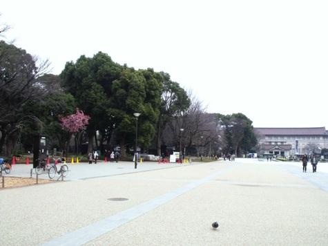 画像ー284 武藤豊先生・書道展2015年3月 018-2