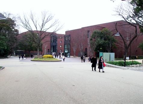 画像ー284 武藤豊先生・書道展2015年3月 019-2