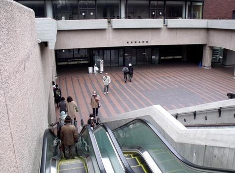 画像ー284 武藤豊先生・書道展2015年3月 027-2
