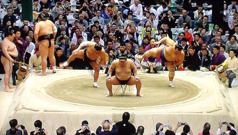 画像ー288 2015年大相撲3月大阪場所 012-2