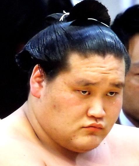 画像ー288 2015年大相撲3月大阪場所 006-3