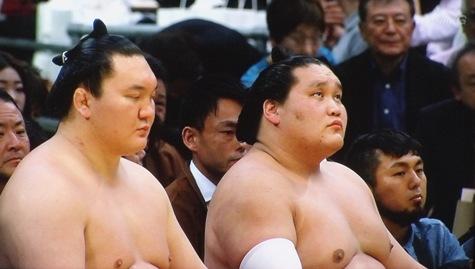画像ー288 2015年大相撲3月大阪場所 007-2