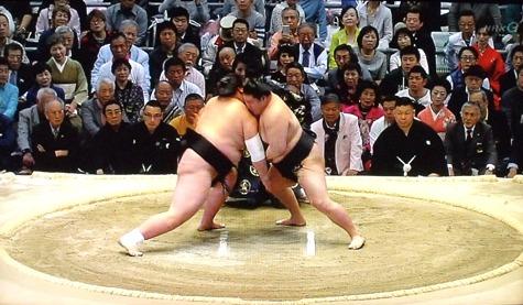 画像ー288 2015年大相撲3月大阪場所 035-2