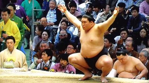 画像ー288 2015年大相撲3月大阪場所 017-2