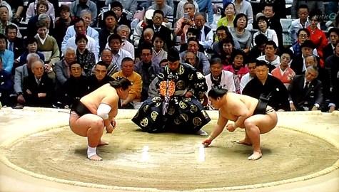 画像ー288 2015年大相撲3月大阪場所 028-2