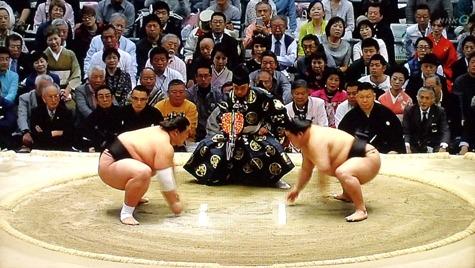 画像ー288 2015年大相撲3月大阪場所 034-2