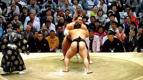 画像ー288 2015年大相撲3月大阪場所 047-2
