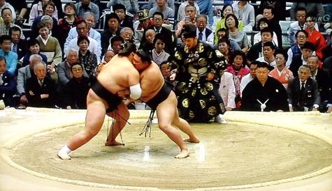 画像ー288 2015年大相撲3月大阪場所 037-2
