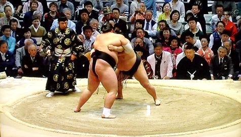 画像ー288 2015年大相撲3月大阪場所 042-2