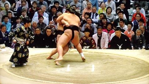 画像ー288 2015年大相撲3月大阪場所 044-2