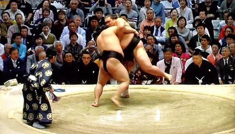 画像ー288 2015年大相撲3月大阪場所 045-2