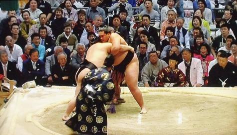 画像ー288 2015年大相撲3月大阪場所 063-2