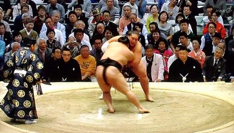 画像ー288 2015年大相撲3月大阪場所 055-2