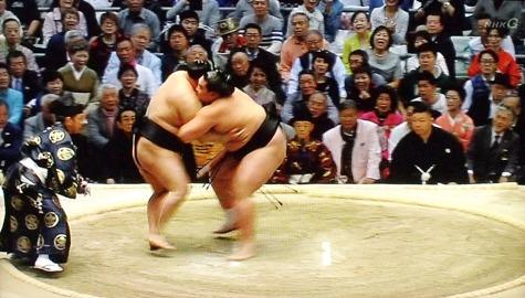 画像ー288 2015年大相撲3月大阪場所 056-2