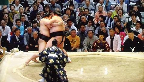 画像ー288 2015年大相撲3月大阪場所 058-2