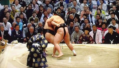 画像ー288 2015年大相撲3月大阪場所 062-2
