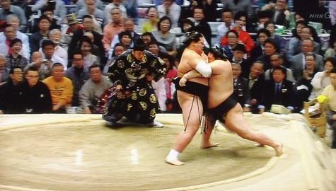 画像ー288 2015年大相撲3月大阪場所 068-2