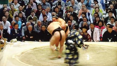 画像ー288 2015年大相撲3月大阪場所 064-2