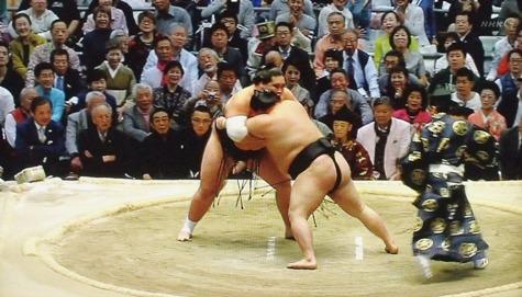画像ー288 2015年大相撲3月大阪場所 065-2