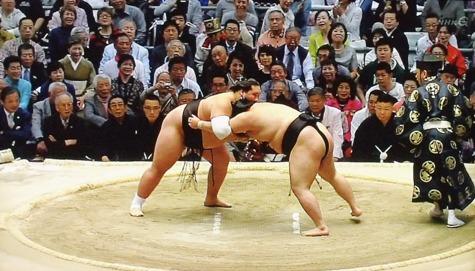 画像ー288 2015年大相撲3月大阪場所 066-2