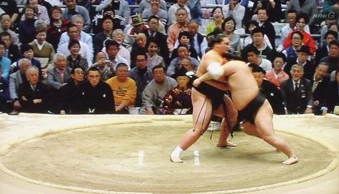 画像ー288 2015年大相撲3月大阪場所 067-2