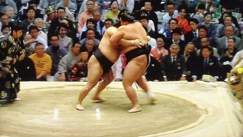 画像ー288 2015年大相撲3月大阪場所 073-2