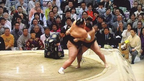 画像ー288 2015年大相撲3月大阪場所 069-2