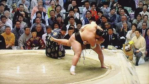 画像ー288 2015年大相撲3月大阪場所 070-2