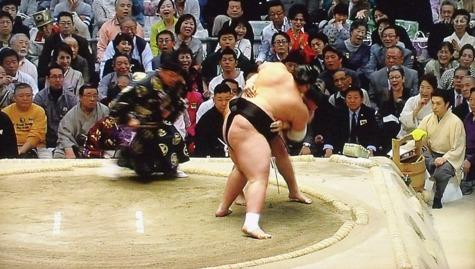 画像ー288 2015年大相撲3月大阪場所 071-2