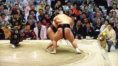 画像ー288 2015年大相撲3月大阪場所 072-2