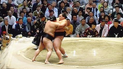 画像ー288 2015年大相撲3月大阪場所 079-2