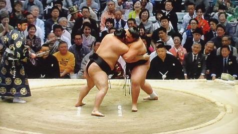 画像ー288 2015年大相撲3月大阪場所 074-2