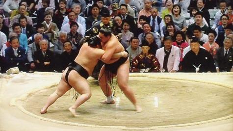 画像ー288 2015年大相撲3月大阪場所 076-2