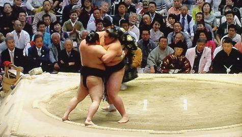 画像ー288 2015年大相撲3月大阪場所 078-2