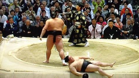 画像ー288 2015年大相撲3月大阪場所 084-2