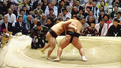 画像ー288 2015年大相撲3月大阪場所 080-2