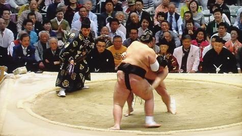 画像ー288 2015年大相撲3月大阪場所 081-2
