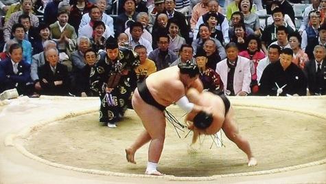 画像ー288 2015年大相撲3月大阪場所 082-2