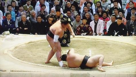画像ー288 2015年大相撲3月大阪場所 083-2