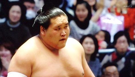 画像ー288 2015年大相撲3月大阪場所 105-2