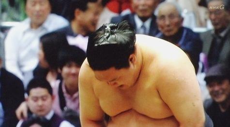 画像ー288 2015年大相撲3月大阪場所 107-2