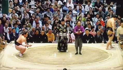 画像ー288 2015年大相撲3月大阪場所 114-2