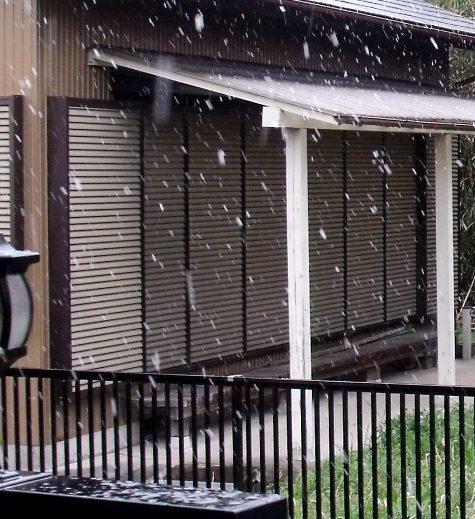 画像ー295 2015年度の初雪と地震 001-4
