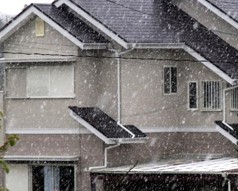 画像ー295 2015年度の初雪と地震 020-3