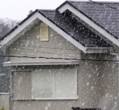 画像ー295 2015年度の初雪と地震 020-4