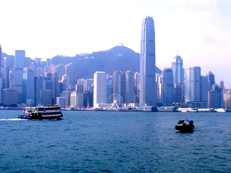 画像ー270年末&香港2 042-3