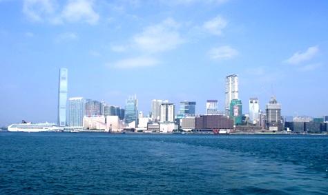 画像ー270年末&香港2 096-2