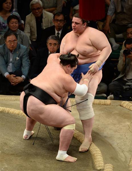 spo1505240054-p8大相撲テルの富士