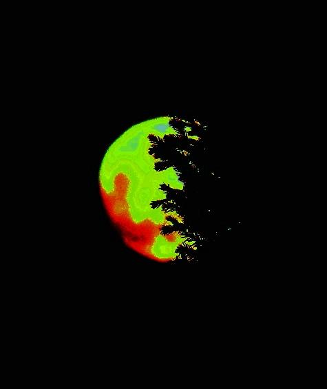 20150601満月? 024-2-2-2