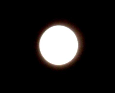 20150602 満月? 004-2